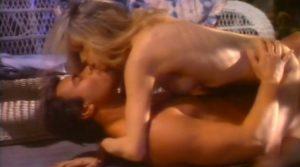 tanya Roberts Sex Scene Inner Sanctum