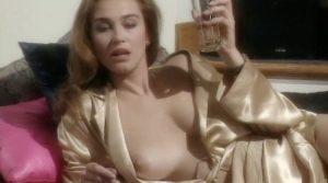 edera Nude Scenes