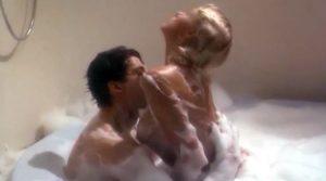 uomini Senza Donne Nude Scenes