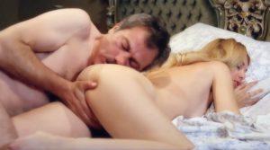 yvonne Harlow Nude La Sorella Di Ursula