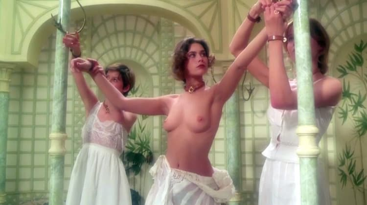 Gay Corinne Clery And Co Histoire Do Jeune Collectionofbestporn 1