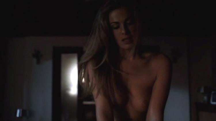 Leaked Celebrity Nude Pics