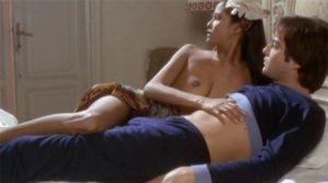 voto Di Castita Laura Gemser Nude