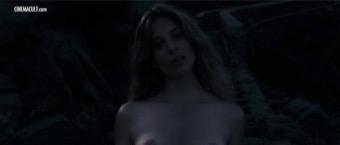 Nackt  Anita Kravos Isabella Ferrari,