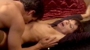 x Femmes Season 2 Nude Scenes