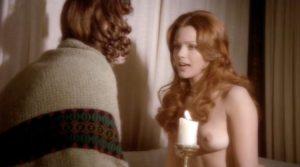 la Calandria Nude Scenes