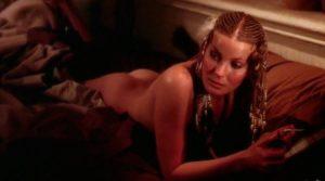 10 Nude Scenes