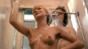adventures Of A Plumbers Mate Nude Scenes