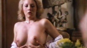 claude E Corinne Nude Scenes