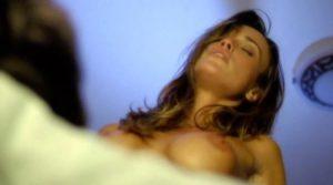 squadra Antimafia Palermo Oggi Season 3 Nude Scenes