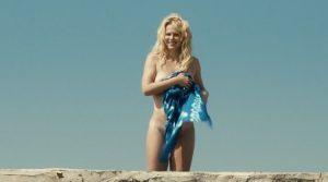 una Piccola Impresa Meridionale Nude Scenes