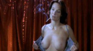 cera Un Cinese In Coma Nude Scenes