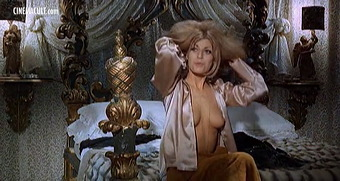 nackt Nelli Barbara Lady Barbara