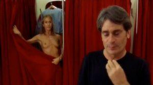 commedia Sexy Nude Scenes