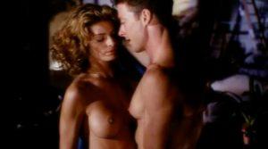 criminal Passion Nude Scenes