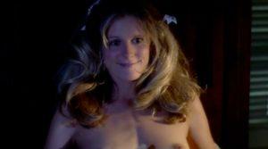 halloween Nude Scenes