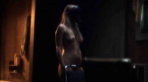 hold The Dark Nude Scenes