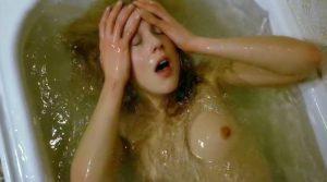 somersault Nude Scenes