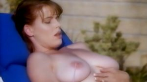 animal Instincts 2 Nude Scenes