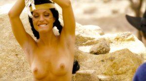 bucky Larson Born To Be A Star Nude Scenes