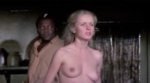 drum Nude Scenes