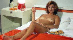 gatti Rossi In Un Labirinto Di Vetri Nude Scenes