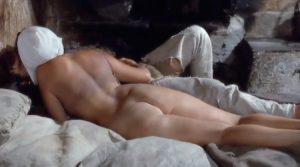 il Decameron Nude Scenes