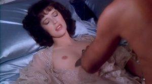 letti Selvaggi Nude Scenes