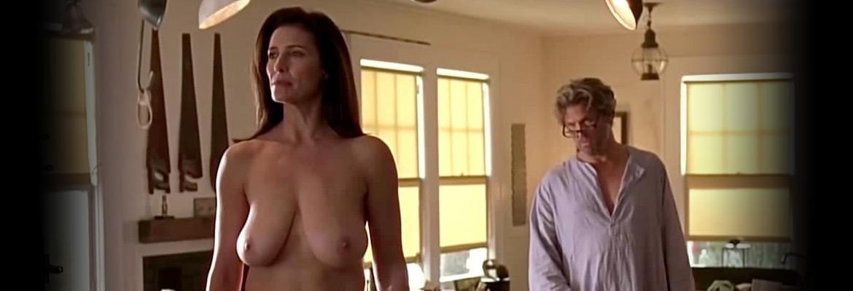 mimi Rogers Nude