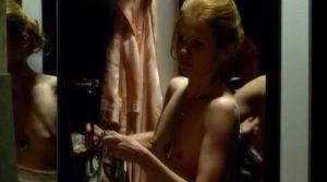 444 Last Day On Earth Nude Scenes