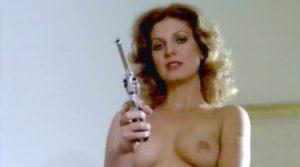 a Noite Das Taras 2 Nude Scenes