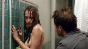 berlin Syndrome Nude Scenes