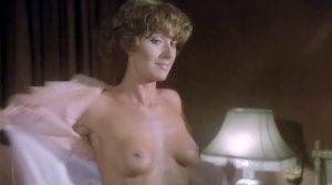 el Consenso Nude Scenes