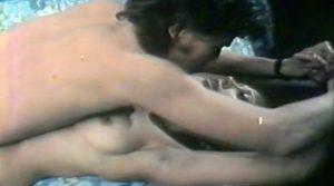 giorni Damore Sul Filo Di Una Lama Nude Scenes