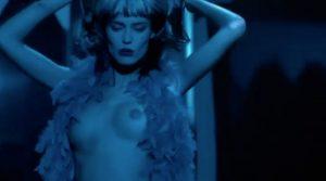 go Go Tales Nude Scenes