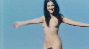 grazie Signore P Nude Scenes