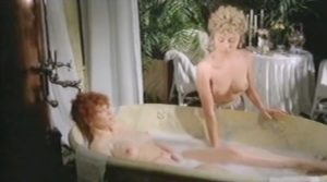 maladonna Nude Scenes