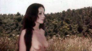 racconti Proibiti Di Niente Vestiti Nude Scenes