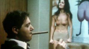 tortura Nude Scenes