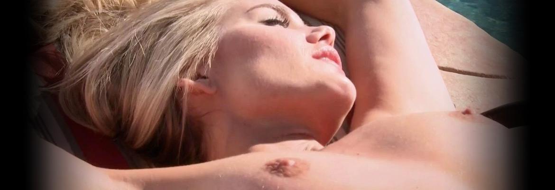 alice Haig Nude