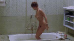 barbara Bouchet Nude Come Perdere Una Moglie