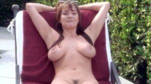 beauty Betrayed Nude Scenes