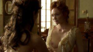 colette Nude Scenes