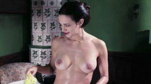dracula 3d Nude Scenes
