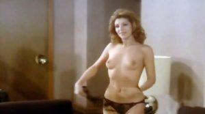 el Currante Nude Scenes