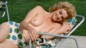 erotica Nude Scenes