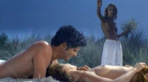 eutanasia Di Un Amore Nude Scenes