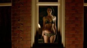fargo Season 1 Nude Scenes