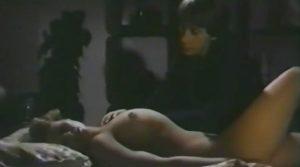 fate La Nanna Coscine Di Pollo Nude Scenes