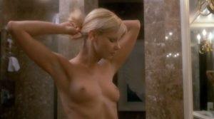 final Examination Nude Scenes